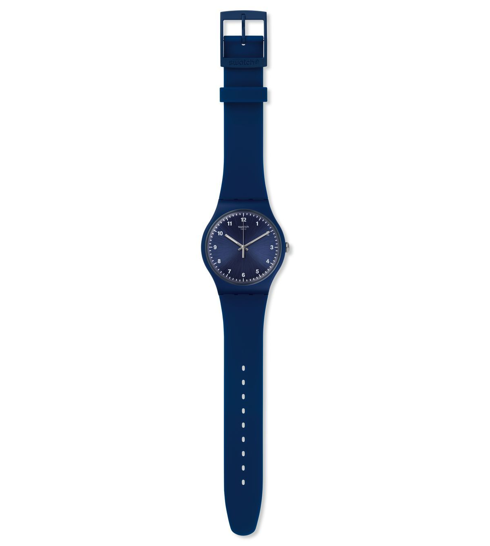 MONO BLUE - SUON116