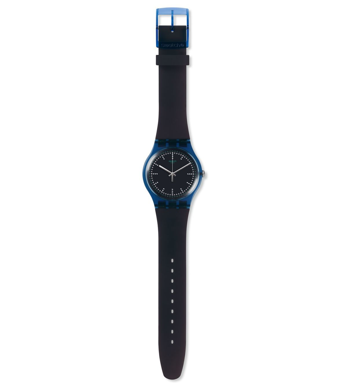BLUE PILLOW - SUON121