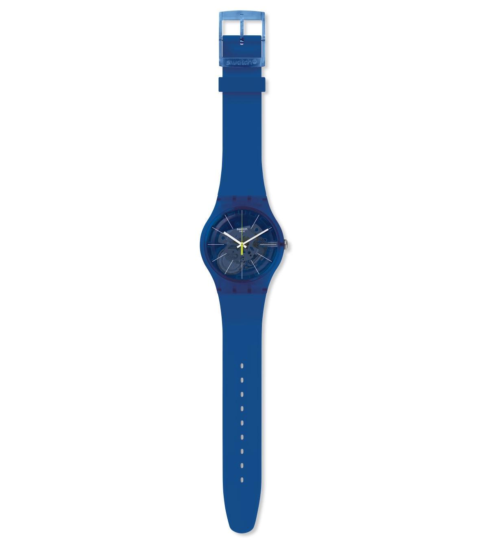 BLUE SIRUP - SUON142