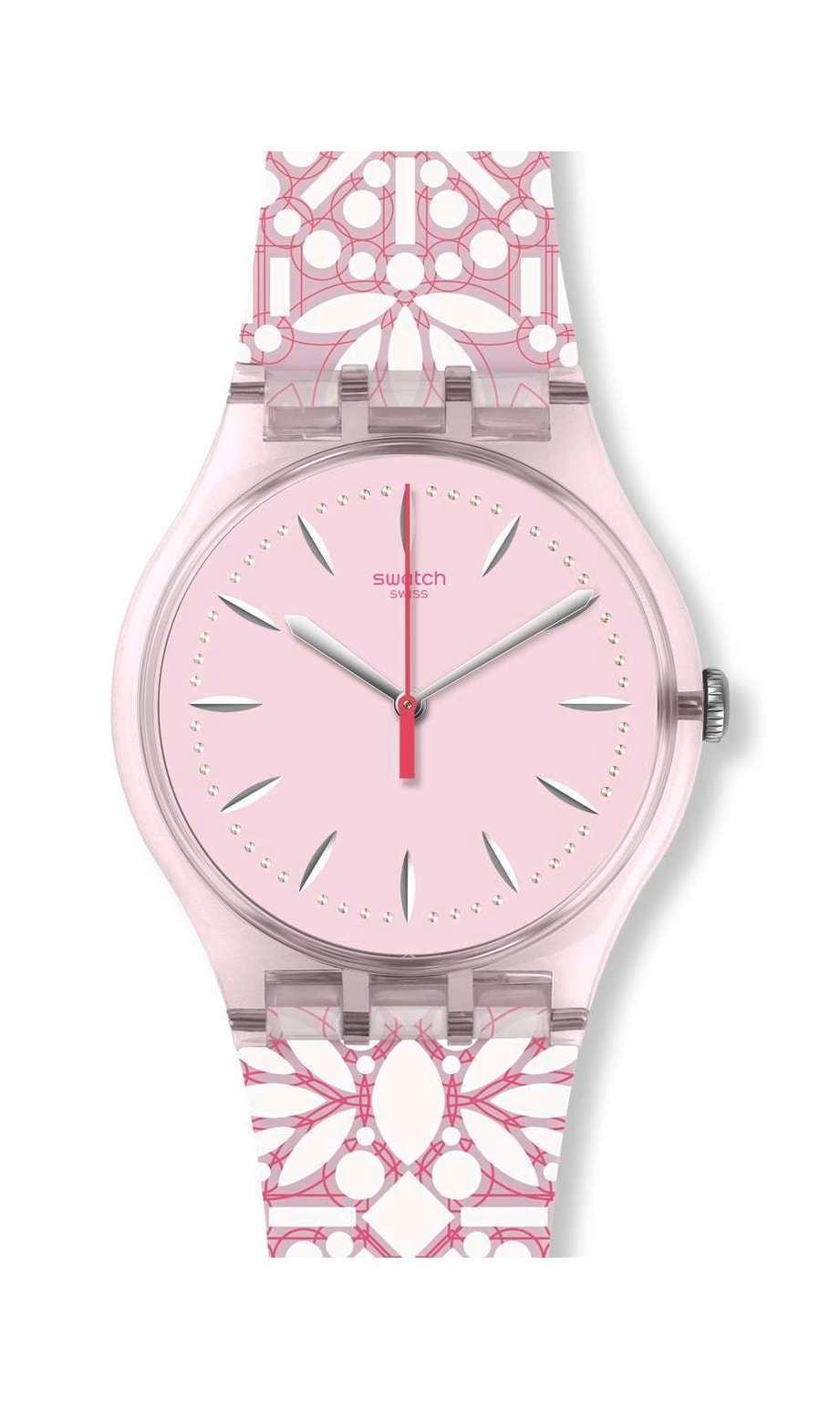 Swatch - FLEURIE - 1
