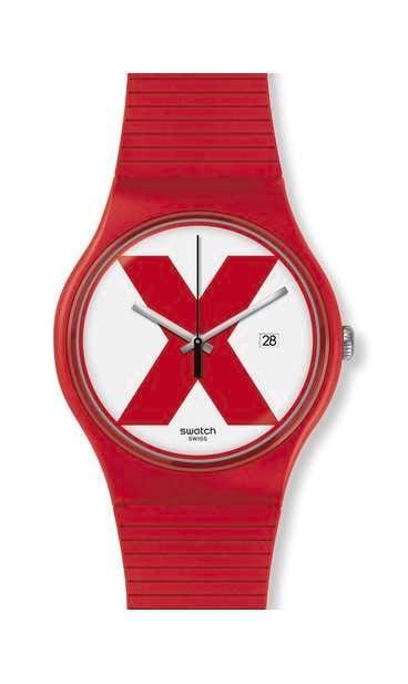 ea1056d539 Swatch® 日本 - 【スウォッチ®公式オンラインストア】スポーツ