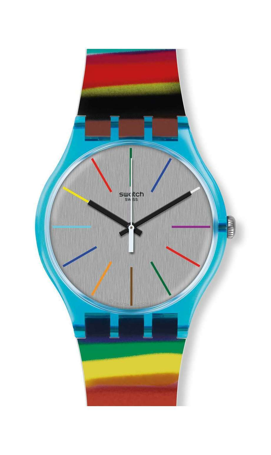 Swatch - COLORBRUSH - 1