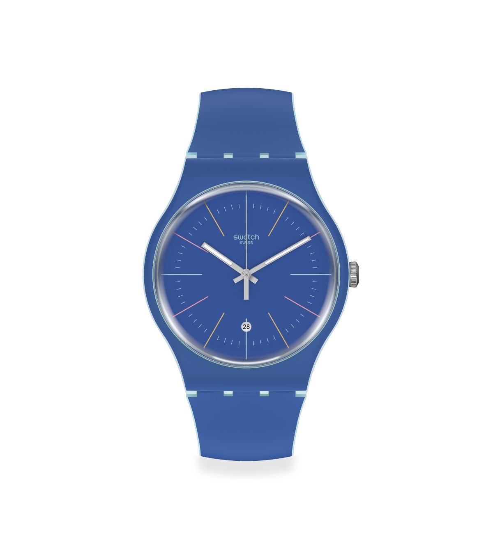 BLUE LAYERED - SUOS403
