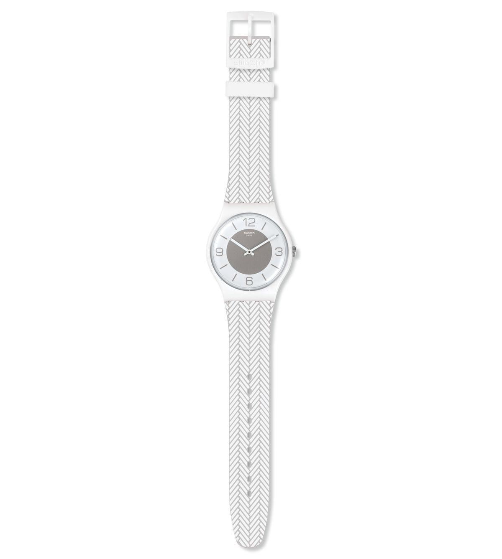 WHITE GLOVE - SUOW131