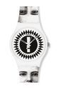 REFLECTING TIME