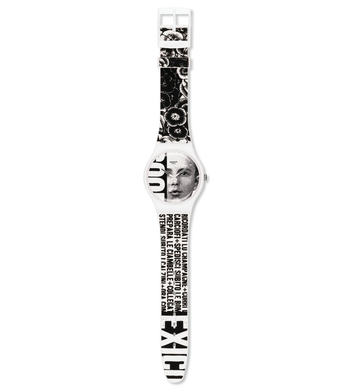 TIME TRIAL - SUOZ127