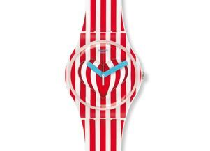 Swatch - KISS ME NOW - 1