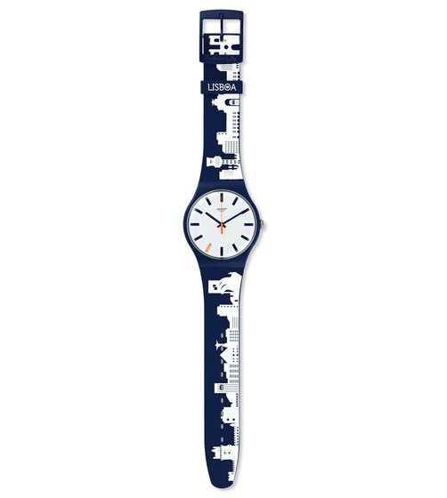 buy online malaysia with Suoz211 Swatch Lisboa on In Buying Train Tickets Online Experts Say Custome 91291 together with 1591 Abba 2d Ring File 25mm further skyplanners likewise P857127 likewise P583843.
