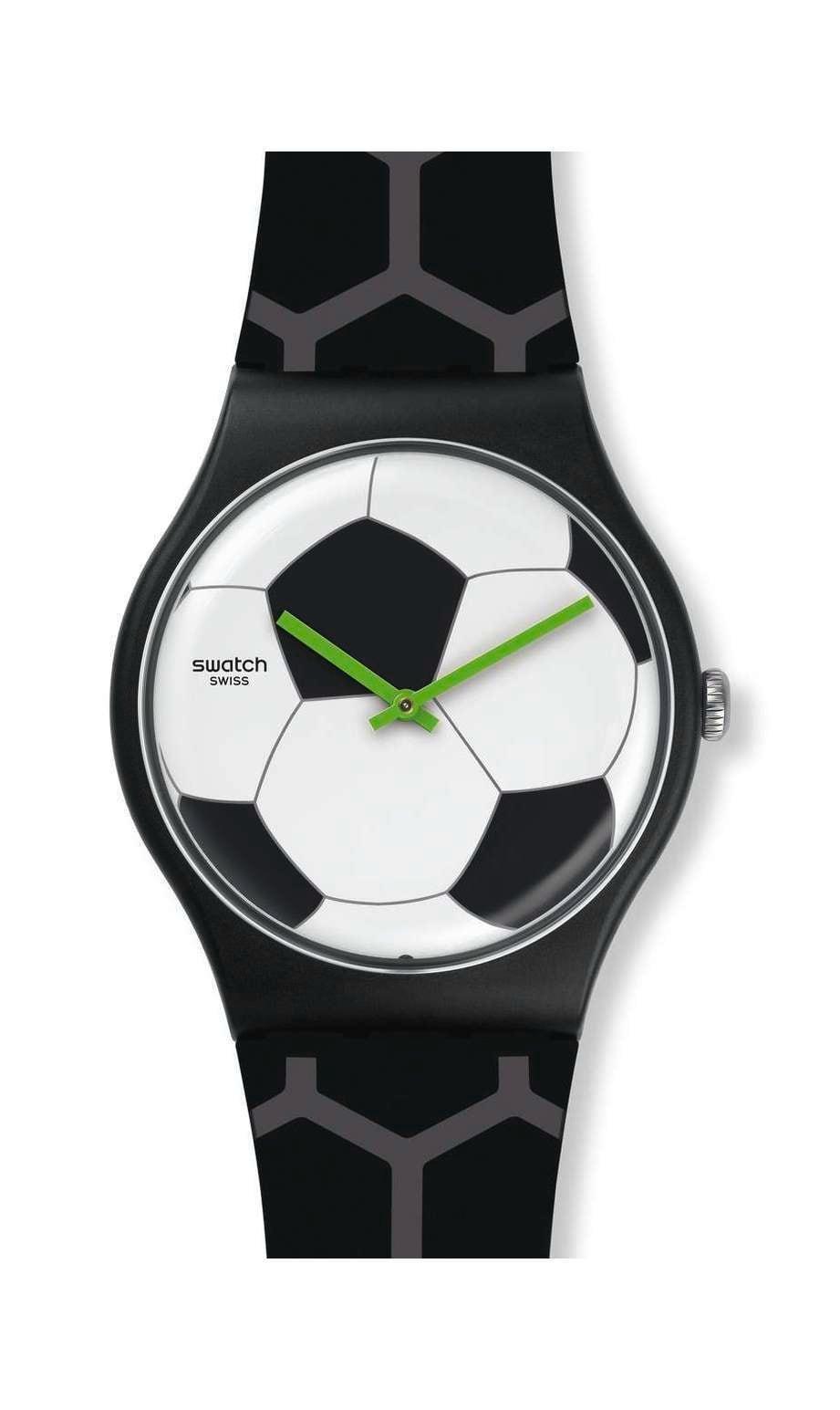 Swatch - FOOTBALLISSIME - 1