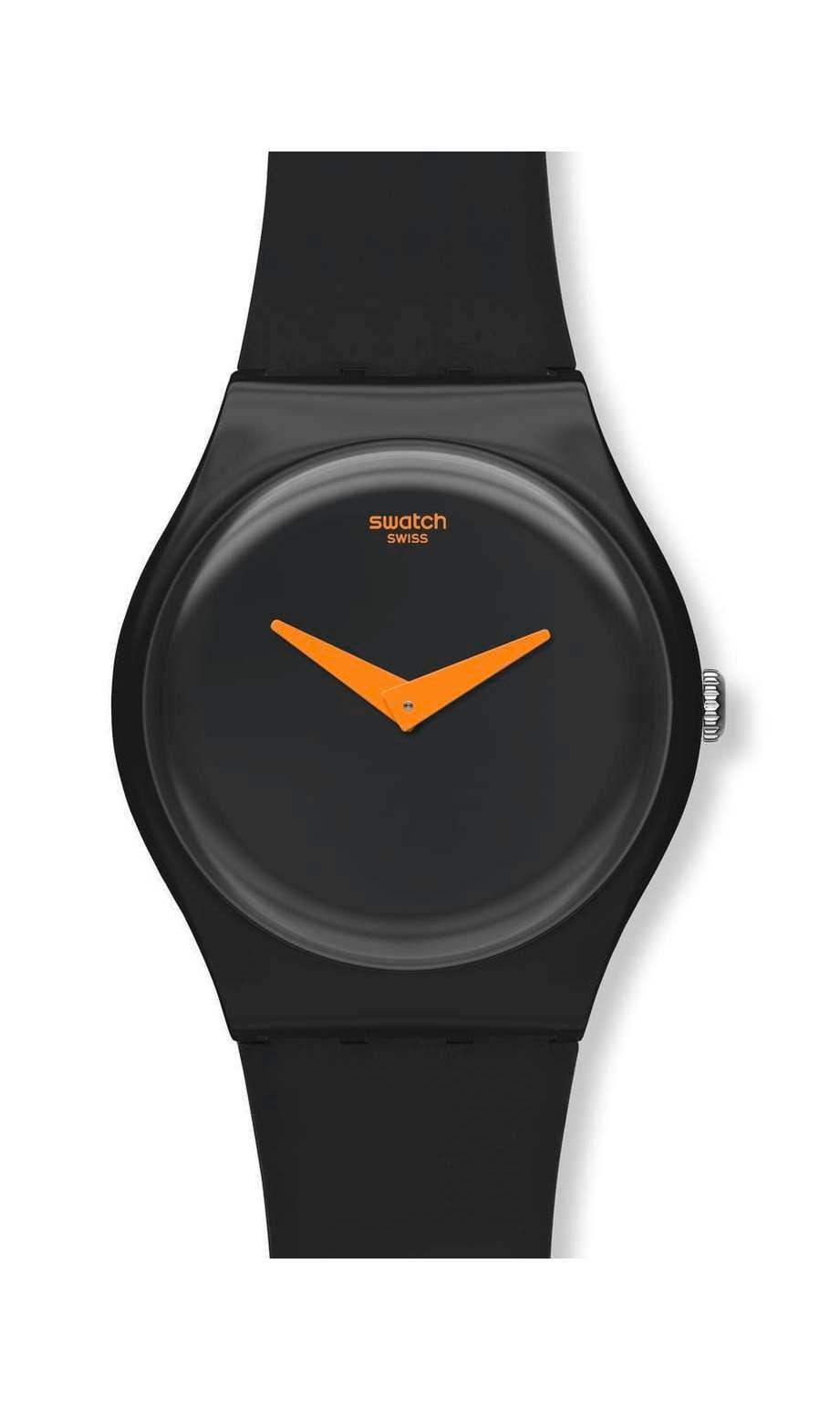 Swatch - CUCKOOLUS - 1