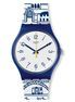 SWATCH PORTO RESERVA numbered image 0