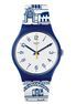 SWATCH PORTO RESERVA numbered image 1