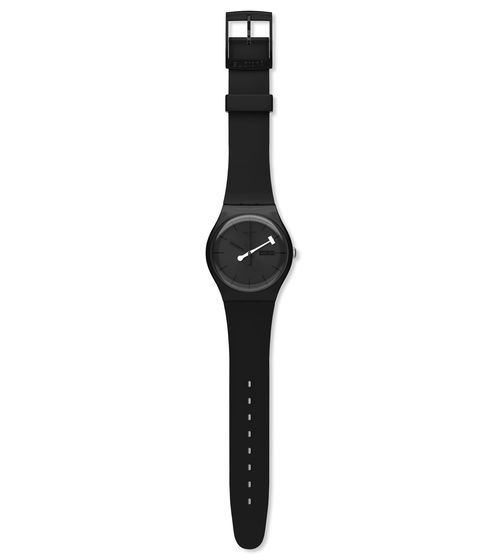 SWATCH GAVEL - SUOZ705S