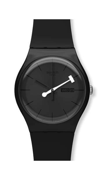 SWATCH GAVEL
