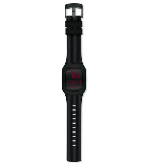 SWATCH TOUCH NIGHT