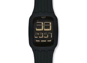 32da57d7a Swatch® المملكة العربية السعودية - سواتش تاتش