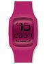SWATCH TOUCH PINK image 0