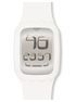 SWATCH TOUCH WHITE image 0