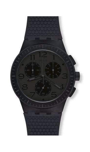 Armbanduhr swatch  Swatch® Deutschland - Swatch® Deutschland - Offizieller Store ...