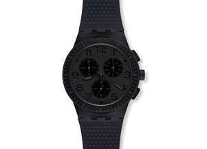 02822b1f4d0 Swatch® France - Swatch® France - Montres Homme