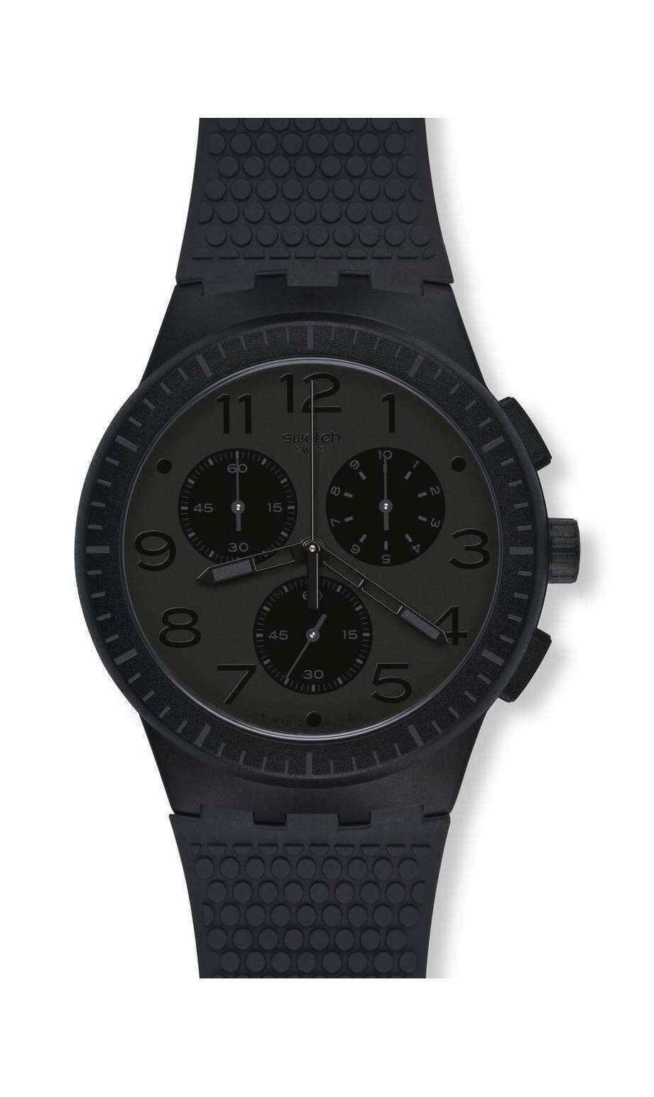 Swatch - PIEGE - 1