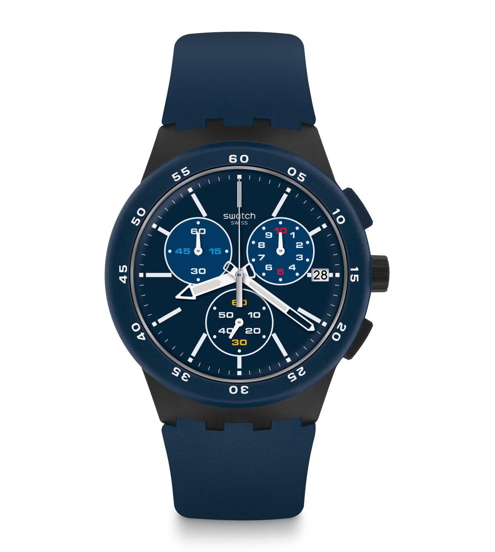 BLUE STEWARD - SUSB417