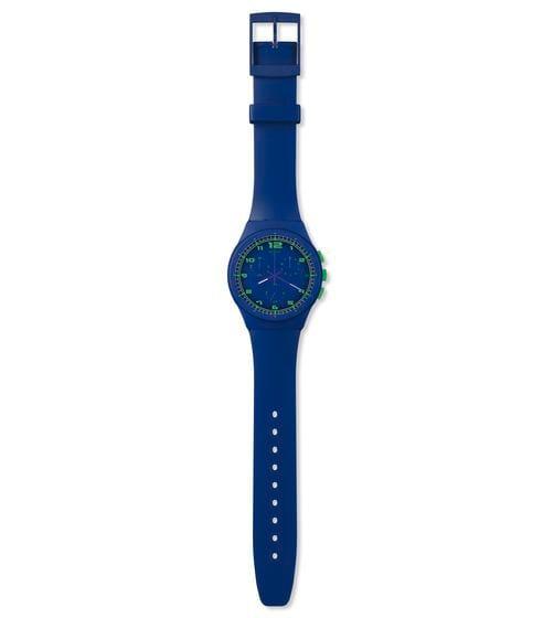 BLUE C - SUSN400