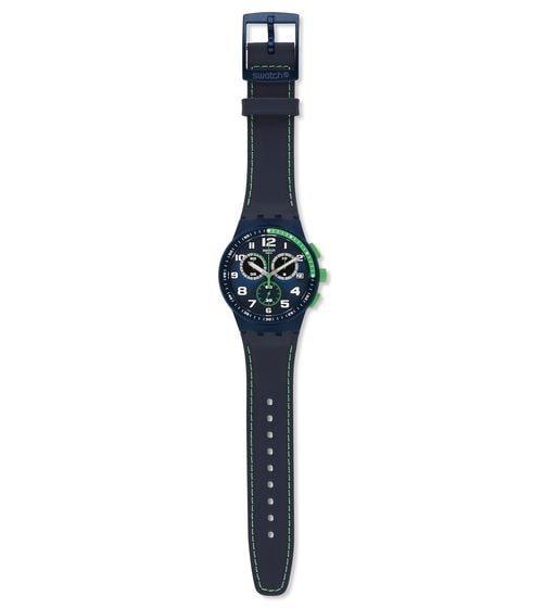 GREEN RUSH - SUSN402