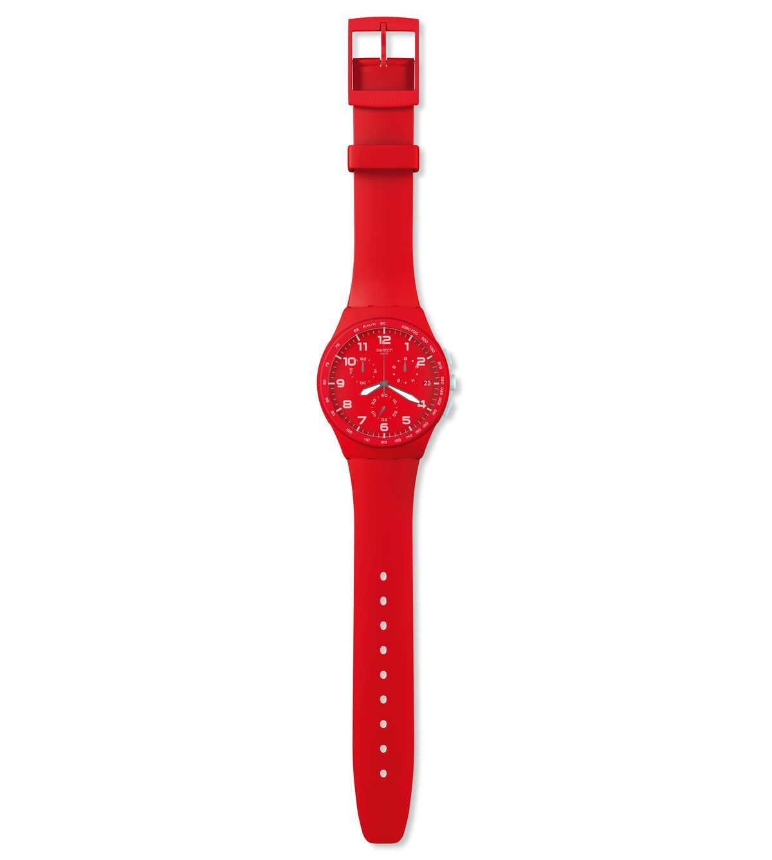 RED SHADOW - SUSR400