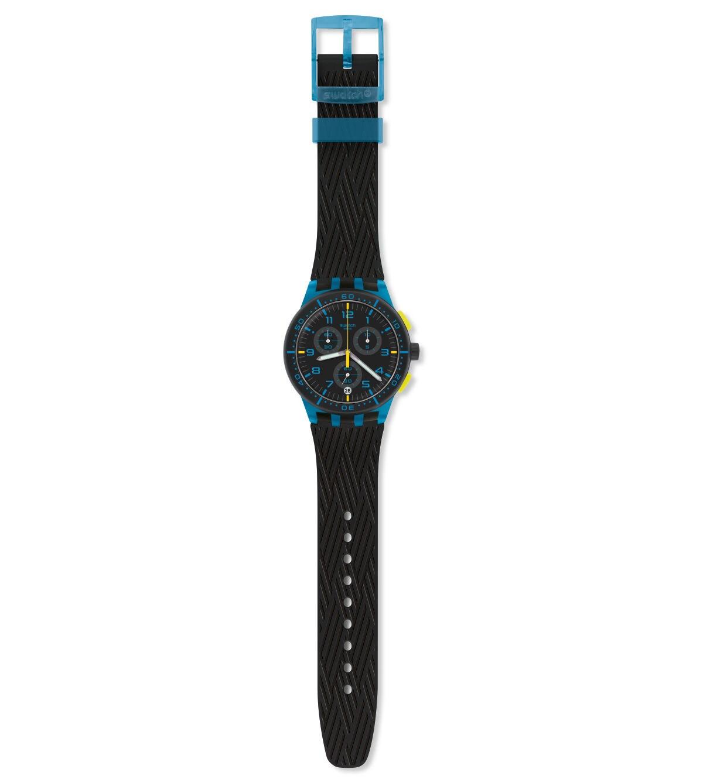 BLUE TIRE - SUSS402