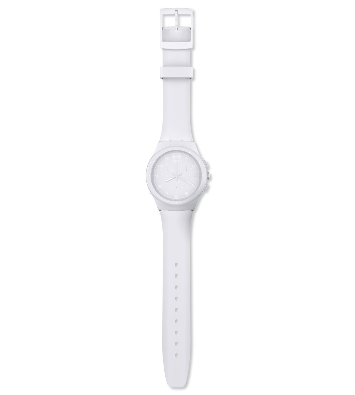 BASIC WHITE - SUSW400
