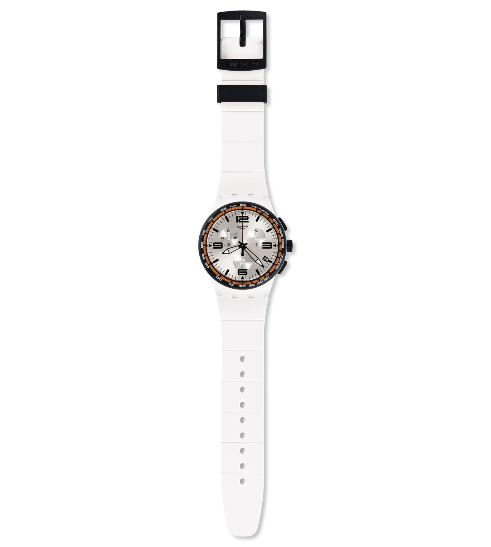 WHITE BLADES - SUSW405