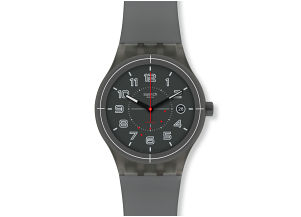swatch® united states men s watches sistem ash