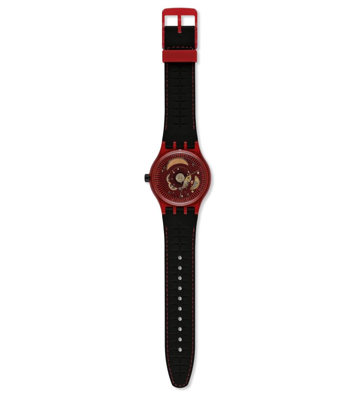 SISTEM RED - SUTR400