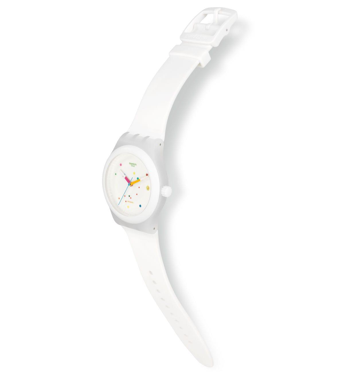 SISTEM WHITE - SUTW400