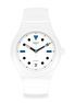 THE SWATCH SISTEM51 HODINKEE SUMMER ED. image 1