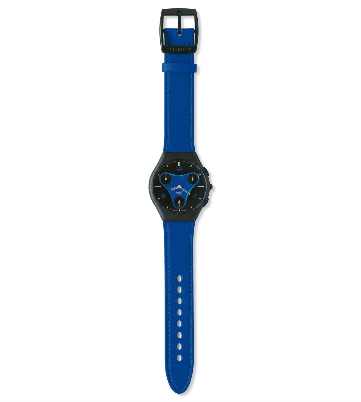 BLUE PATH - SUYB103P