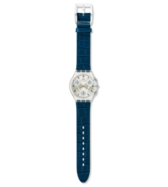 FLATZONE BLUE - SUYK100C