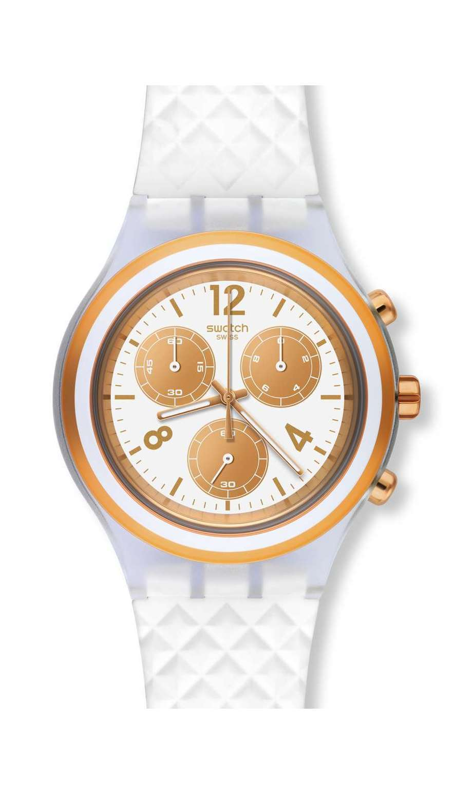 Swatch - ELEROSE - 1