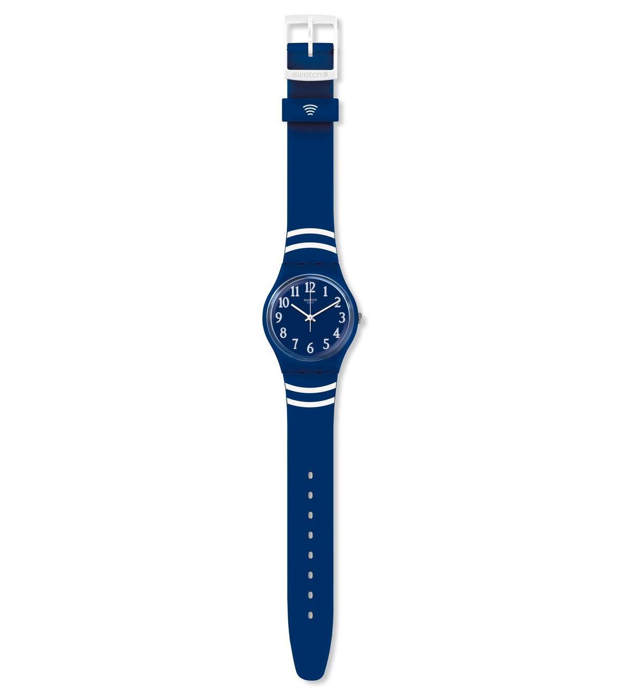 BLUE PAY! - SVHN101-1200