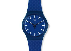 SWATCH BELLAMY SEA