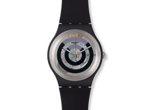 SWATCH BELLAMY DEEP