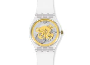 Product MY TIME with SKU SVIZ102-5300