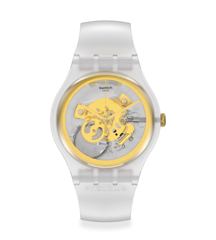 MY TIME - SVIZ102-5300