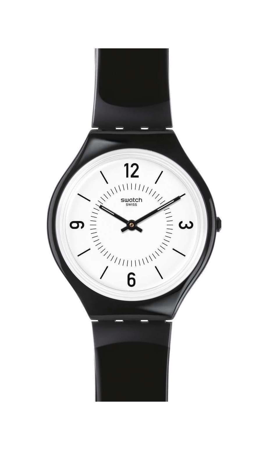 Swatch - SKINSUIT - 1
