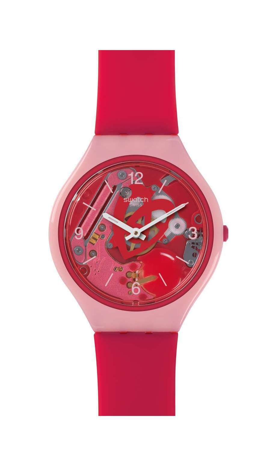 Swatch - SKINAMOUR - 1