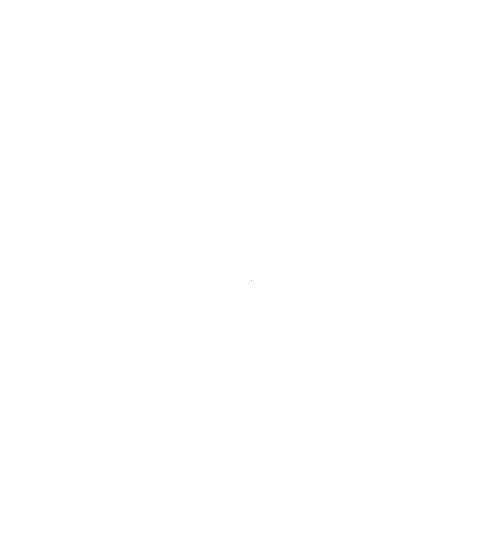 SKINLAMPONE - SVOR101