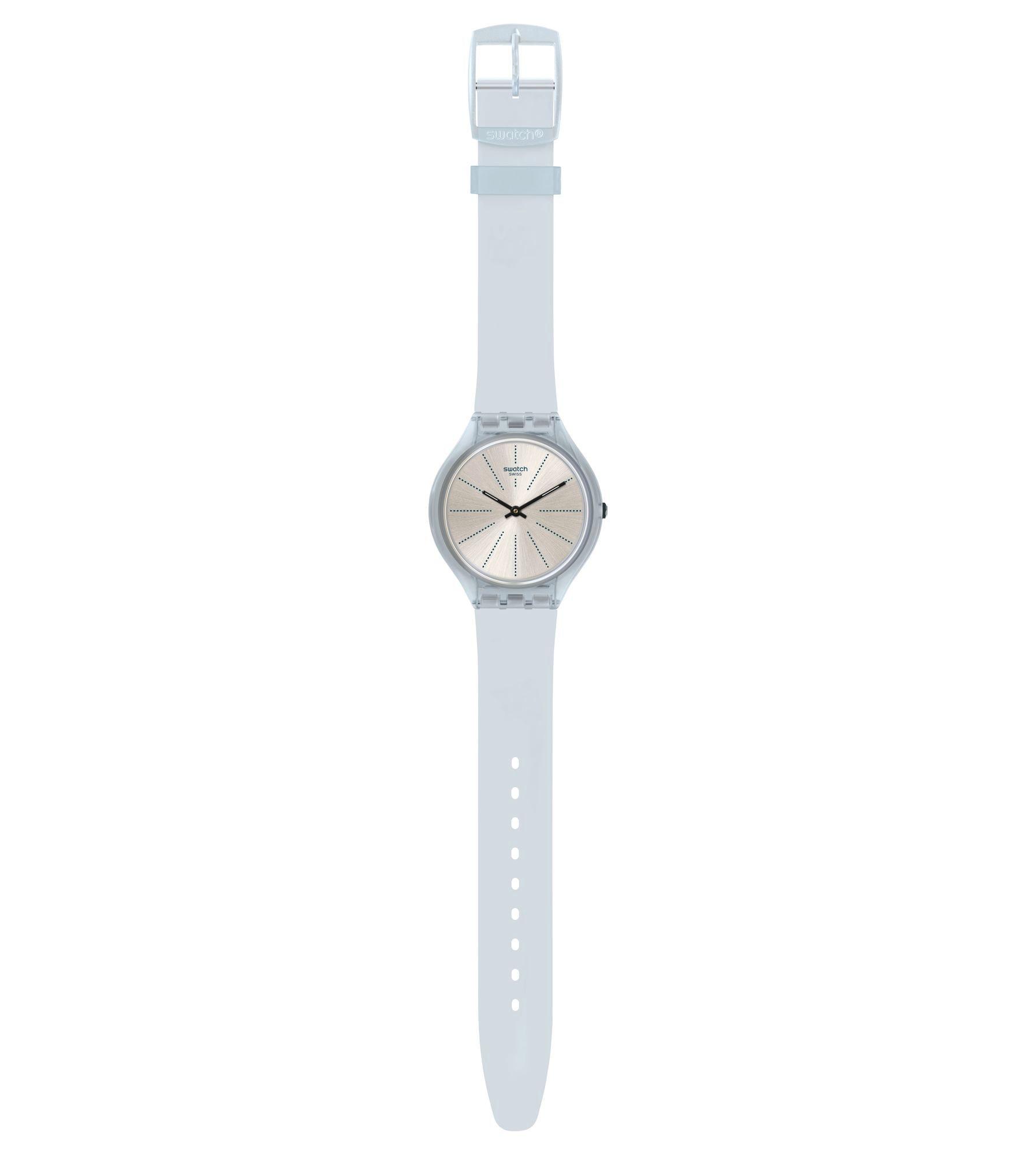 La Un De Reloj Swatch Maya Que Sale Cambiar 80Nnwvm