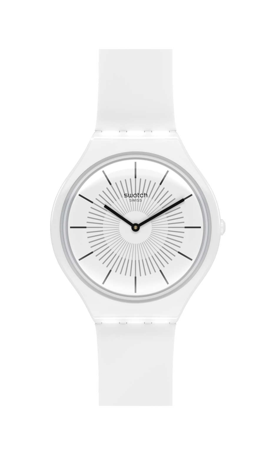 Swatch - SKINPURE - 1