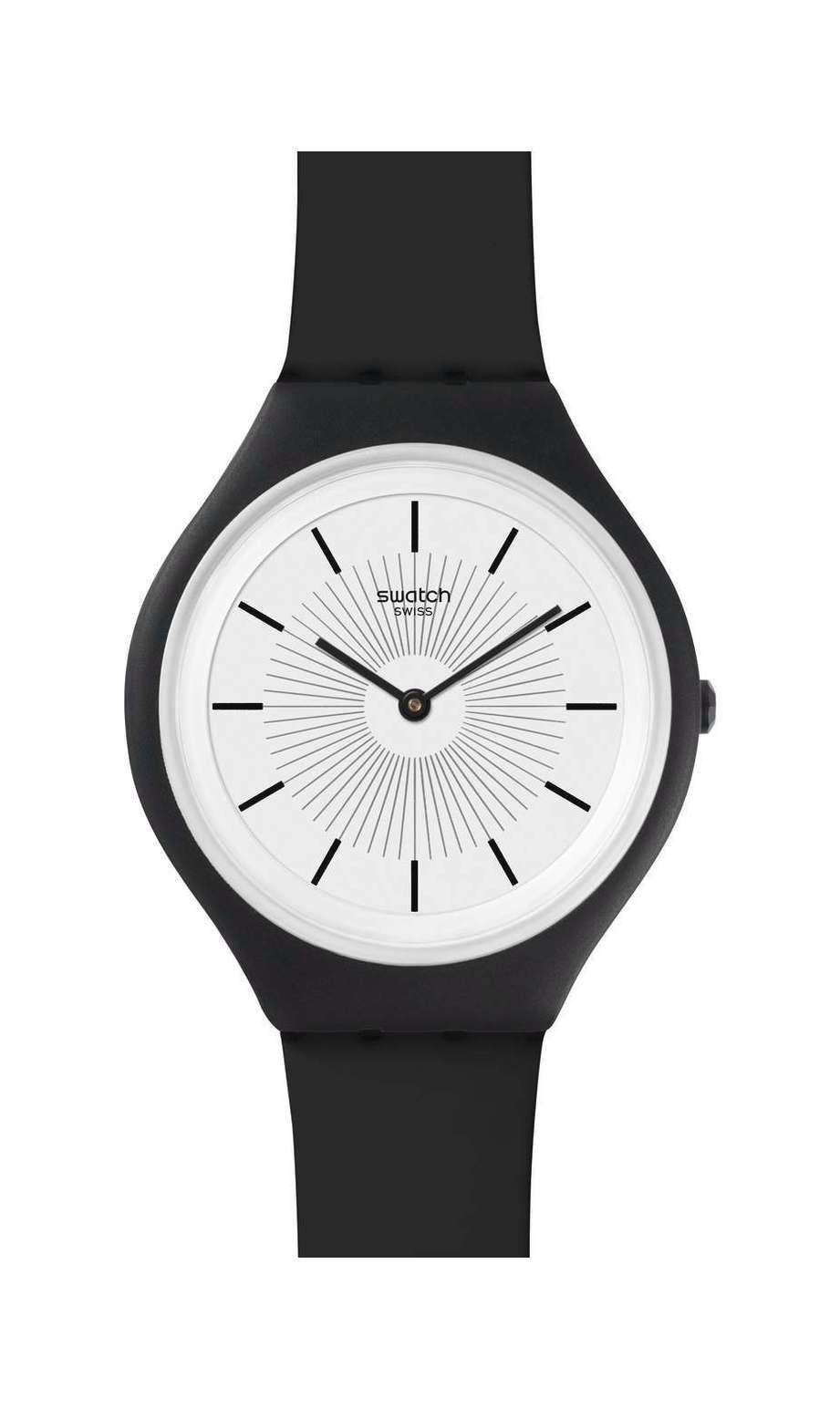 Swatch - SKINNOIR - 1